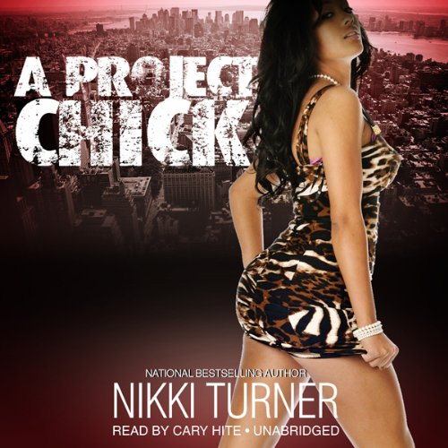 A Project Chick cover art