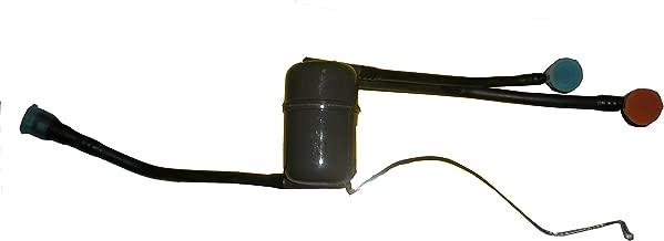 GKI CH39 Fuel Filter