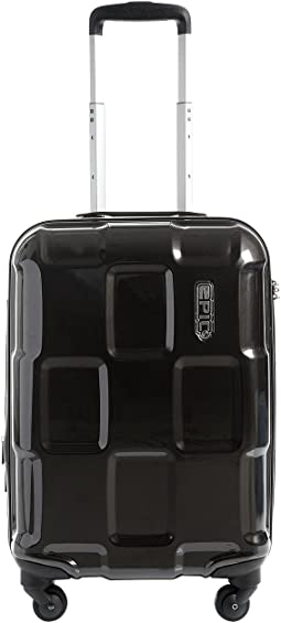 EPIC Travelgear - Crate EX 22