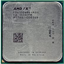 amd 4100 quad core