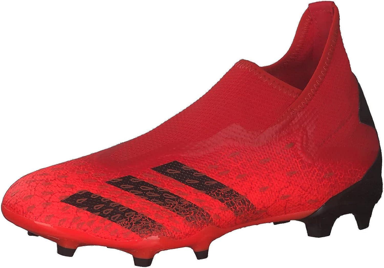 adidas Predator Freak .3 Ll FG, Zapatillas de fútbol Hombre