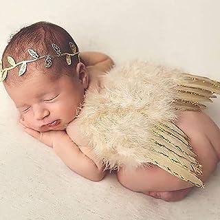 Amazon.es: disfraz bebe recien nacido - Juegos de maquillaje ...