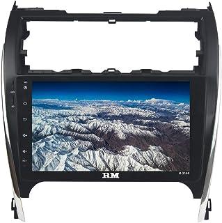 "RoadMaster Car DVD player - H-3144TC, 10.1"""