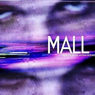 Mall Original Soundtrack