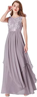 Best lace bodice dress Reviews