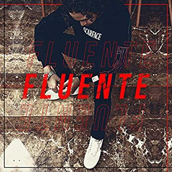 Fluente