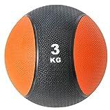 [page_title]-KAWANYO Medizinball 3 kg