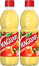 Best maguary cashew juice Reviews