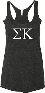 Best kappa sigma shirt ideas Reviews