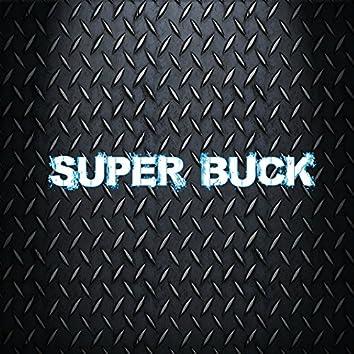 Super Buck