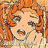 ジンセイJust do it!!!表明