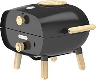 Best green mountain grills price Reviews