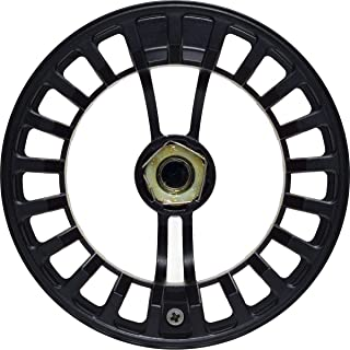 Temple Fork Outfitters (TFO NXT Black Label Spare Spool Fly Fishing