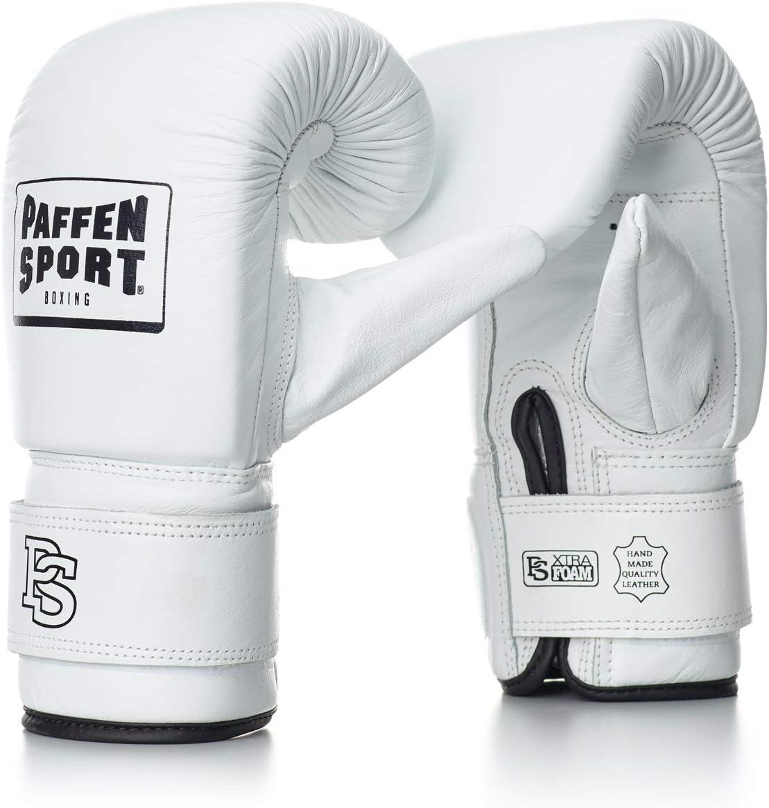 Paffen Sport PRO Bag gloves