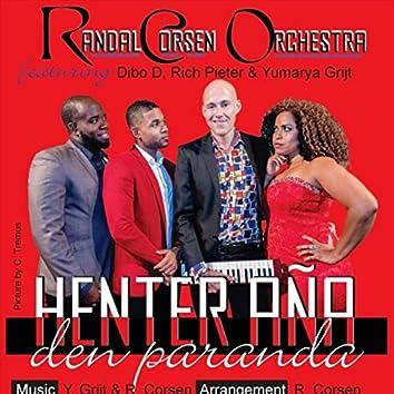 Henter a Ña Den Paranda (feat. Dibo Doran, Rich Pieter & Yumarya Grijt)