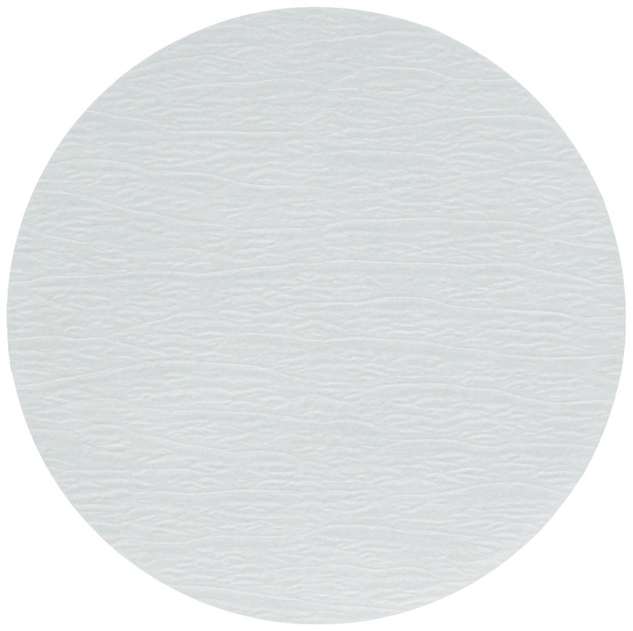 Indefinitely Cytiva Reeve Angel 5202-090 Qualitative Cr Circle Filter Nashville-Davidson Mall Paper