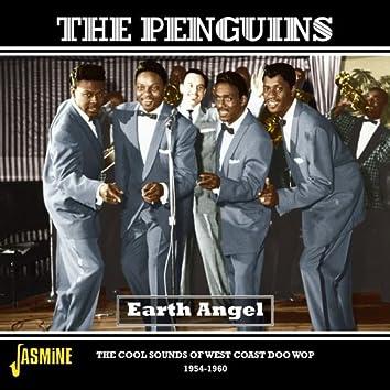 Earth Angel - 1954-1960