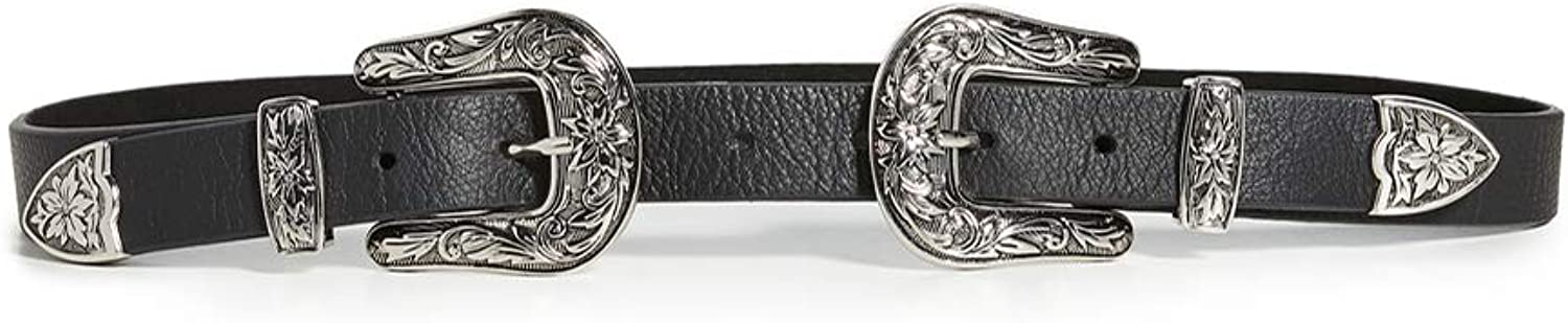 B-Low Shipping included The Belt Baby Bri Women's Max 77% OFF