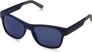 8c6284eda4909 Amazon.ae  lacoste - Eyewear   Accessories   Accessories  Fashion