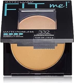 Best maybelline fit me powder contour Reviews