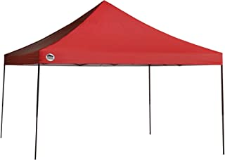 Quik Shade 12 x 12 ft. Straight Leg Canopy