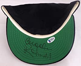 Brooks Robinson Autographed Signed Baltimore Orioles Hat - Beckett Authentic