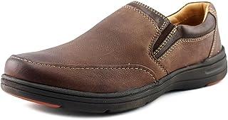 Johnston & Murphy Men's Matthews Slip-On Loafer