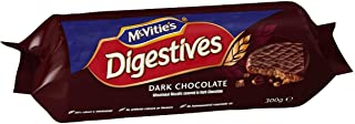 Best mcvities digestives chocolate Reviews