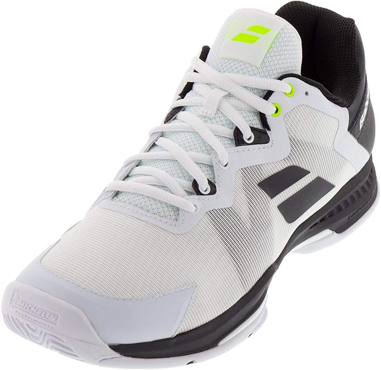 Babolat SFX III All Court Men's Tennis shoes