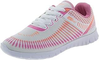 372543859b Moda - Clovis Calçados Online - Feminino na Amazon.com.br