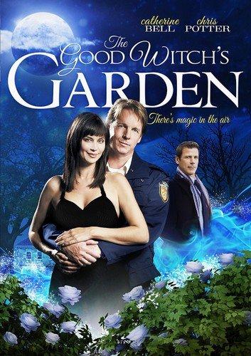 Good Witch S Garden Hallmark Buy Online In Azerbaijan At Desertcart Productid 65137601