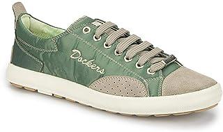 Dockers Erkek 100233893 Moda Ayakkabı