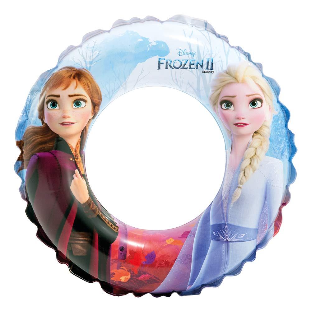 Intex Frozen - Flotador hinchable para niños de 3 a 6 años ...