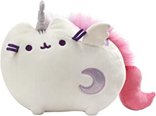 unicorn pusheen cat