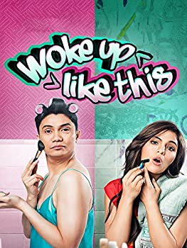 Best pinoy movie channel Reviews