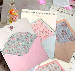 childrens stationery sets