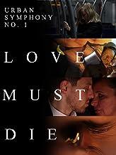 Love Must Die