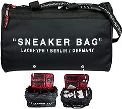 private label travel bag