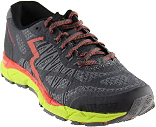 361 Degrees Womens Ortega 2 Running Athletic