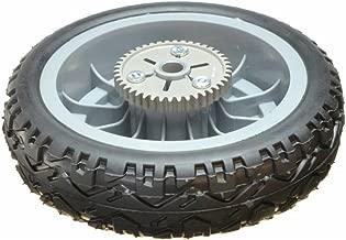 Toro 107-3709 Wheel Gear Assembly