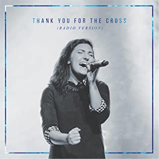 Thank You for the Cross (Radio Version)