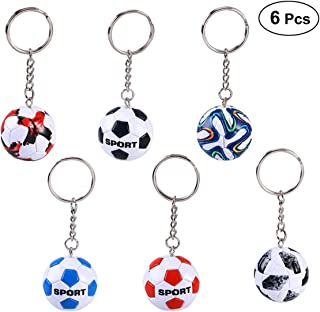 Best world cup keychain 2018 Reviews