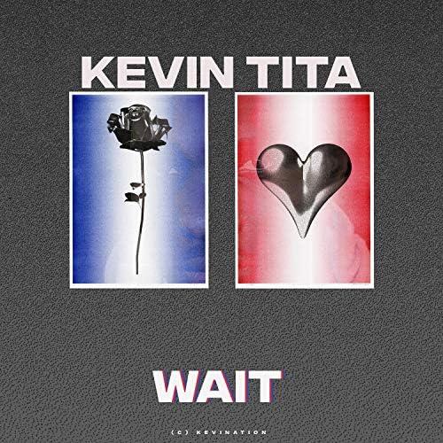 Kevin Tita