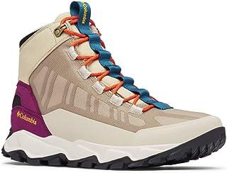 حذاء رياضي رجالي من Columbia Flow Borough Mid