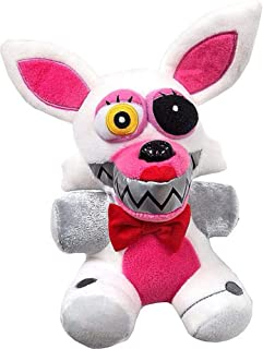 Funko Five Nights at Freddys Mangle (Walmart) Exclusive 6 Inch FNAF Plush