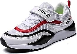 Chaussures pour Enfants Garçon Mode Baskets Fille