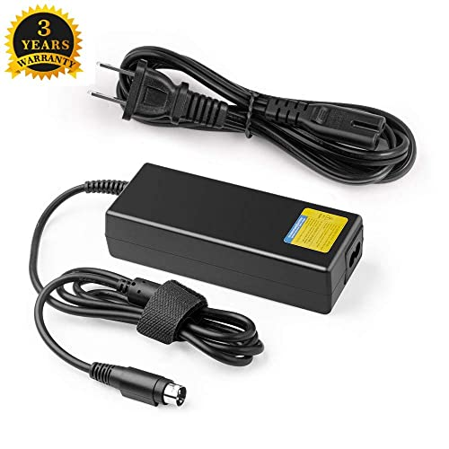 DIN Connectors: Amazon.com on