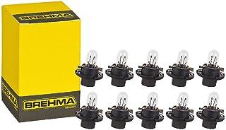 Suchergebnis Auf Für 1 Stern Mehr Innenlampen Glühlampen Auto Motorrad