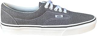 Vans Unisex Shoes, Era 95