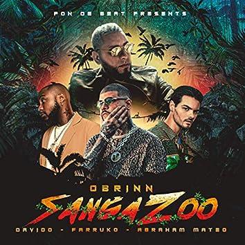 Sanga Zoo